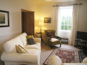 Self Catering Anglesey